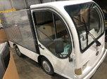 Curtis Star Secure Transport  for sale $1,075