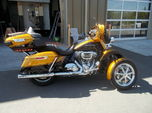 For Sale Brand New 2015 Harley-Davidson Touring Motorcycle  for sale $3,500