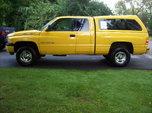 1999 Dodge Ram 1500  for sale $2,990