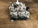Polaris 850 Engine Motor Patriot Axys XCR Indy  for sale $1,800
