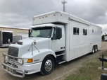 2007 UNTIED 12'8  for sale $89,900