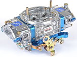 CARBURETOR SALE THIS MONTH  for sale $489.99