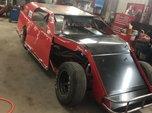 2014 Harris Sportmod  for sale $9,400