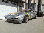 Porsche 928  for sale $12,950