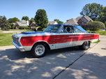 66 Plymouth Bel II,Trade?