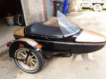 SIDECAR  for sale $3,200