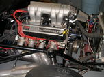 2013 Chevrolet Camaro  for sale $12,500