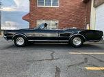 1967 Oldsmobile Cutlass  for sale $10,000