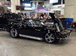 1963 Pro Street Corvette  for sale $51,500
