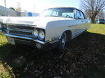 1965 Buick Electra  for sale $3,950
