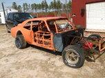 72 nova roller full cage  for sale $1,000