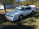 1984 Monte Carlo SS  for sale $32,000