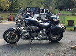 2002 BMW R-Series  for sale $6,995