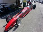 Mullis rolling  for sale $6,400