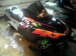 98 thundercat 1000