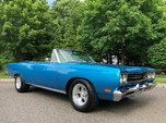 1969 Plymouth Satellite  for sale $22,100