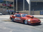 1990 full tube chassis Pontiac Grand Prix  for sale $35,000