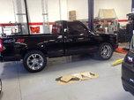 1991 Chevrolet C1500  for sale $16,000