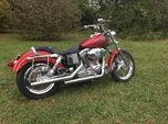 1999 Harley-Davidson  for sale $5,500
