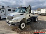 Pre-Owned 2005 International 8500 HT530  for sale $10,995