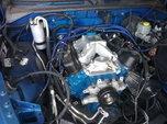 450hp/488ftlbs 2000 Dakota R/T  for sale $8,500