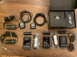 Gently Used Smartycam GP HD 2.1 & RPM Bridge  for sale $750