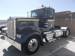2000 Kenworth 900L Day Cab  for sale $18,500