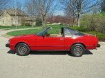 1980 Toyota Celica  for sale $8,995