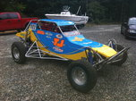 Chenowth magnum buggy  for sale $8,000