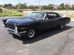 1966 Pontiac Catalina  for sale $14,300