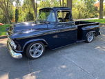1957 Chevrolet 3100  for sale $49,949