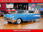 1957 Chevrolet Bel Air  for sale $169,900