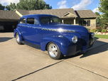 1940 Chevrolet  for sale $27,499
