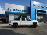 2016 Chevrolet Silverado 1500  for sale $40,990