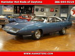 1970 Plymouth Superbird  for sale $74,900