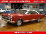 1966 Mercury Cyclone  for sale $37,900