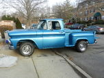 1960 Chevrolet C10  for sale $27,500