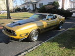 1973 Ford Mustang  for sale $19,949