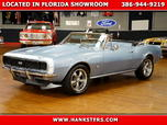 1967 Chevrolet Camaro for Sale $42,900