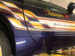 1998 Chevrolet Corvette for Sale $100,000