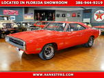 1970 Dodge Charger  for sale $64,900
