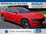 2019 Dodge Charger  for sale $33,000
