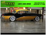 Used 1955 Buick Super  for sale  for sale $37,999
