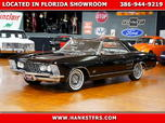 1964 Buick Riviera  for sale $44,900