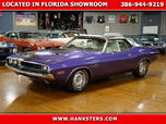 1970 Dodge Challenger  for sale $69,900