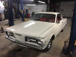 1964 Plymouth Barracuda  for sale $45,000