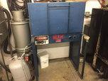 MTI oven  for sale $500