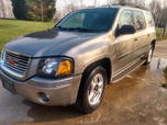 2006 GMC Envoy XL  for sale $3,900