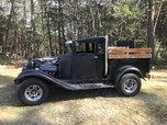 1925 Dodge pickup  for sale $12,500