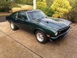 1971 Ford Maverick  for sale $19,995